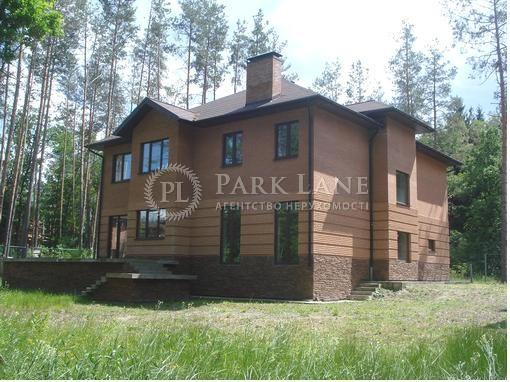 Дом Мощун (Киево-Святошинский), Z-988845 - Фото 6