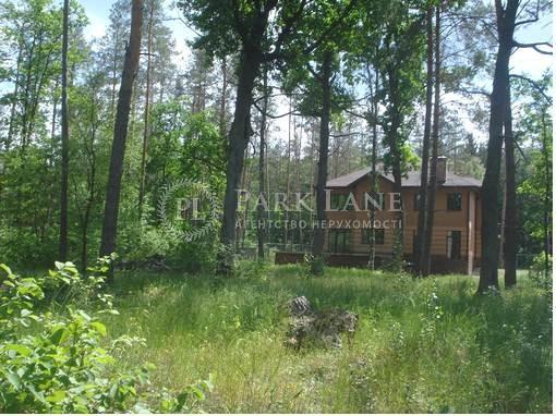 Дом Мощун (Киево-Святошинский), Z-988845 - Фото 7