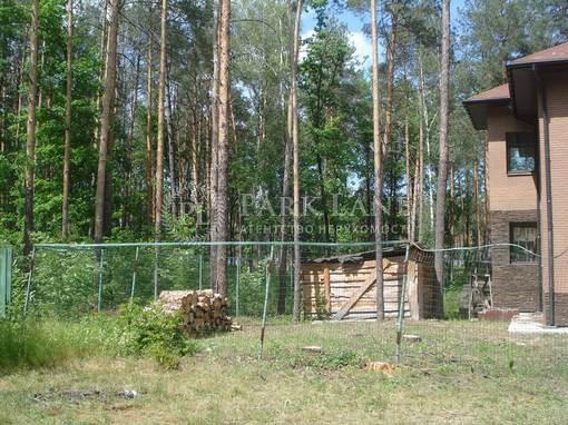 Дом Мощун (Киево-Святошинский), Z-988845 - Фото 16
