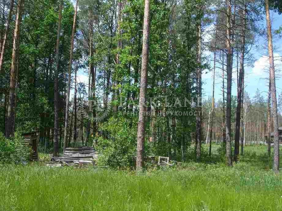 Дом Мощун (Киево-Святошинский), Z-988845 - Фото 17