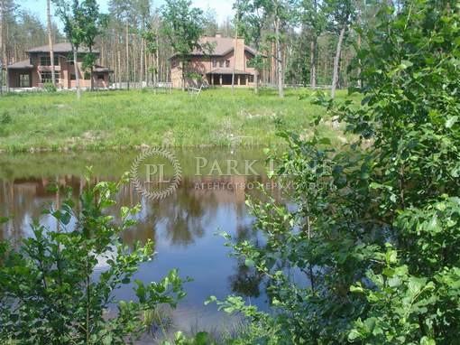 Дом Мощун (Киево-Святошинский), Z-988845 - Фото 18