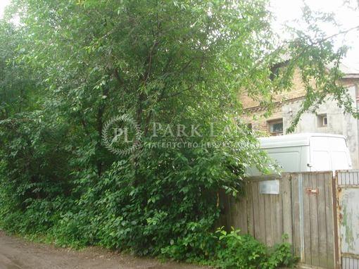 Земельный участок ул. Медвинская, Киев, M-16577 - Фото 2