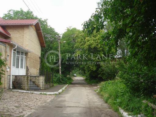 Земельный участок ул. Медвинская, Киев, M-16577 - Фото 3