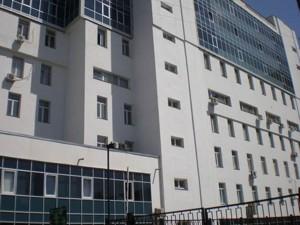Офіс, N-18524, Світлицького, Київ - Фото 1