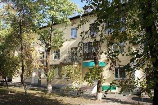 Квартира ул. Бойчука Михаила (Киквидзе), 5, Киев, Z-1553964 - Фото 6
