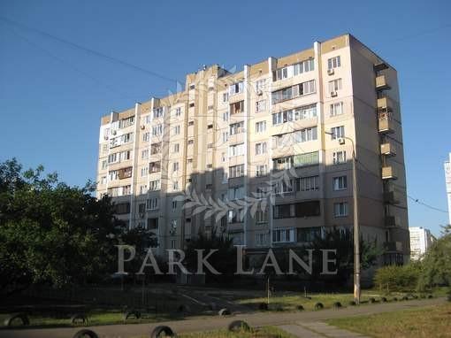 Квартира, Z-789599, 7
