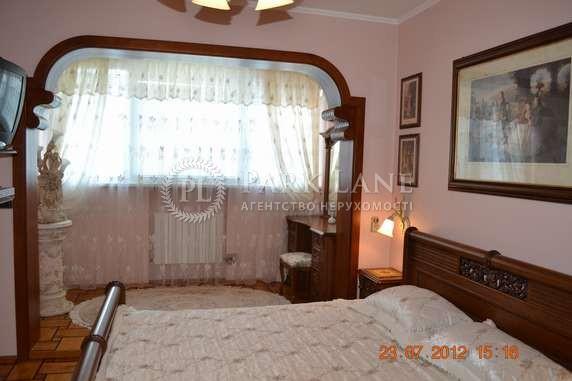 Квартира ул. Гмыри Бориса, 1/2, Киев, M-17849 - Фото 7