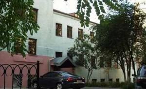 Коммерческая недвижимость, I-29195, Обсерваторная, Шевченковский район