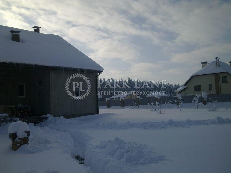 Дом Мила, Z-1145804 - Фото 7
