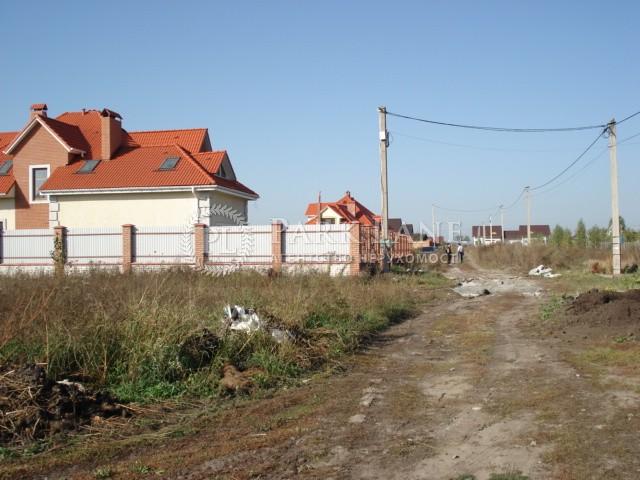 Земельный участок Мархалевка, M-2750 - Фото 2