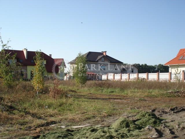 Земельный участок Мархалевка, M-2750 - Фото 5