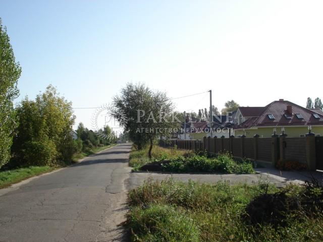 Земельный участок Мархалевка, M-2750 - Фото 1