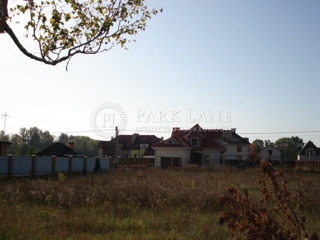 Земельный участок Мархалевка, M-2750 - Фото 3