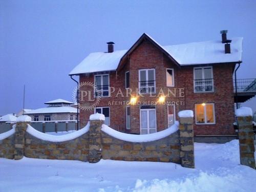 Дом Мила, Z-1145804 - Фото 8