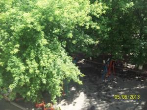 Квартира Z-1328215, Татарская, 3/2, Киев - Фото 7