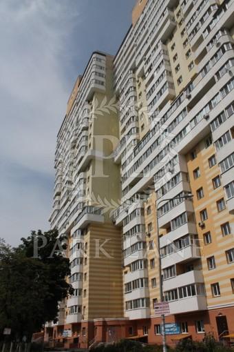 Квартира, Z-710918, 66