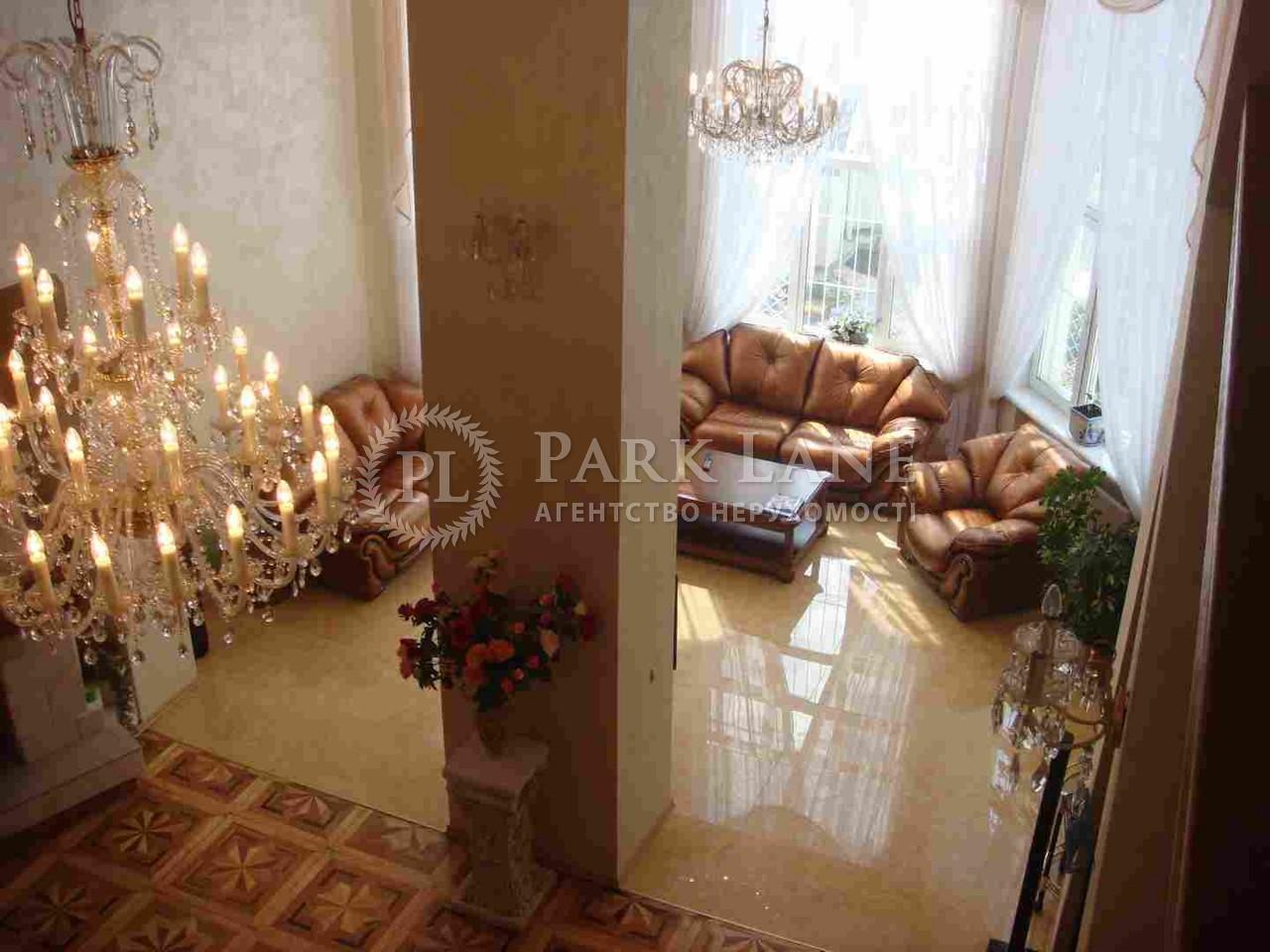 Дом Липовый Скиток, M-21692 - Фото 6