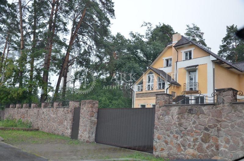Дом Буча (город), Z-1325640 - Фото 1