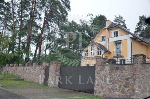 Дом, Z-1325640
