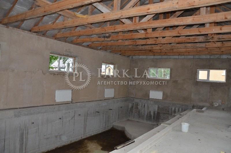 Дом Буча (город), Z-1325640 - Фото 18
