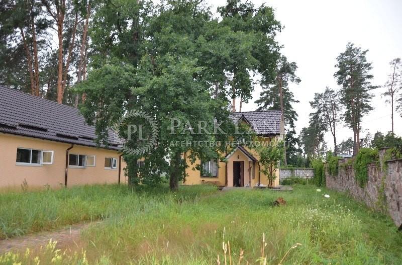 Дом Буча (город), Z-1325640 - Фото 19