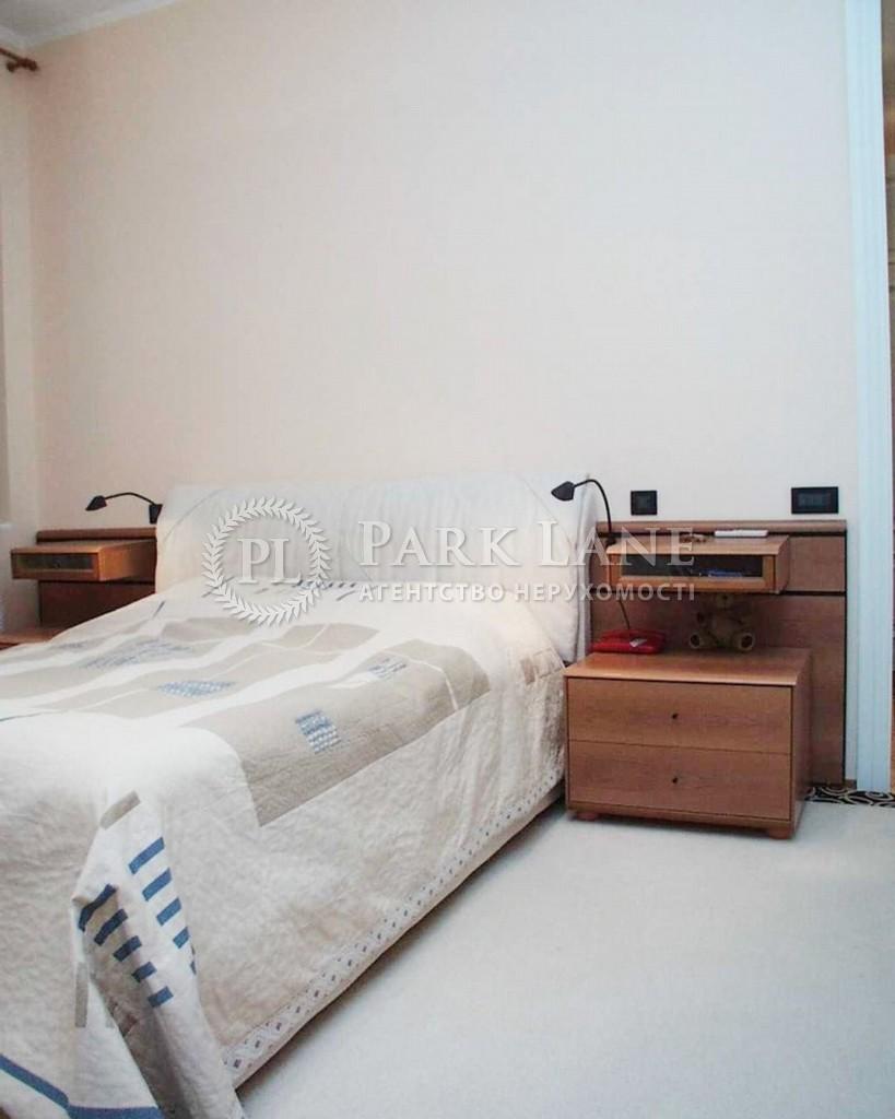 Квартира ул. Толстого Льва, 25, Киев, Z-1241144 - Фото 4