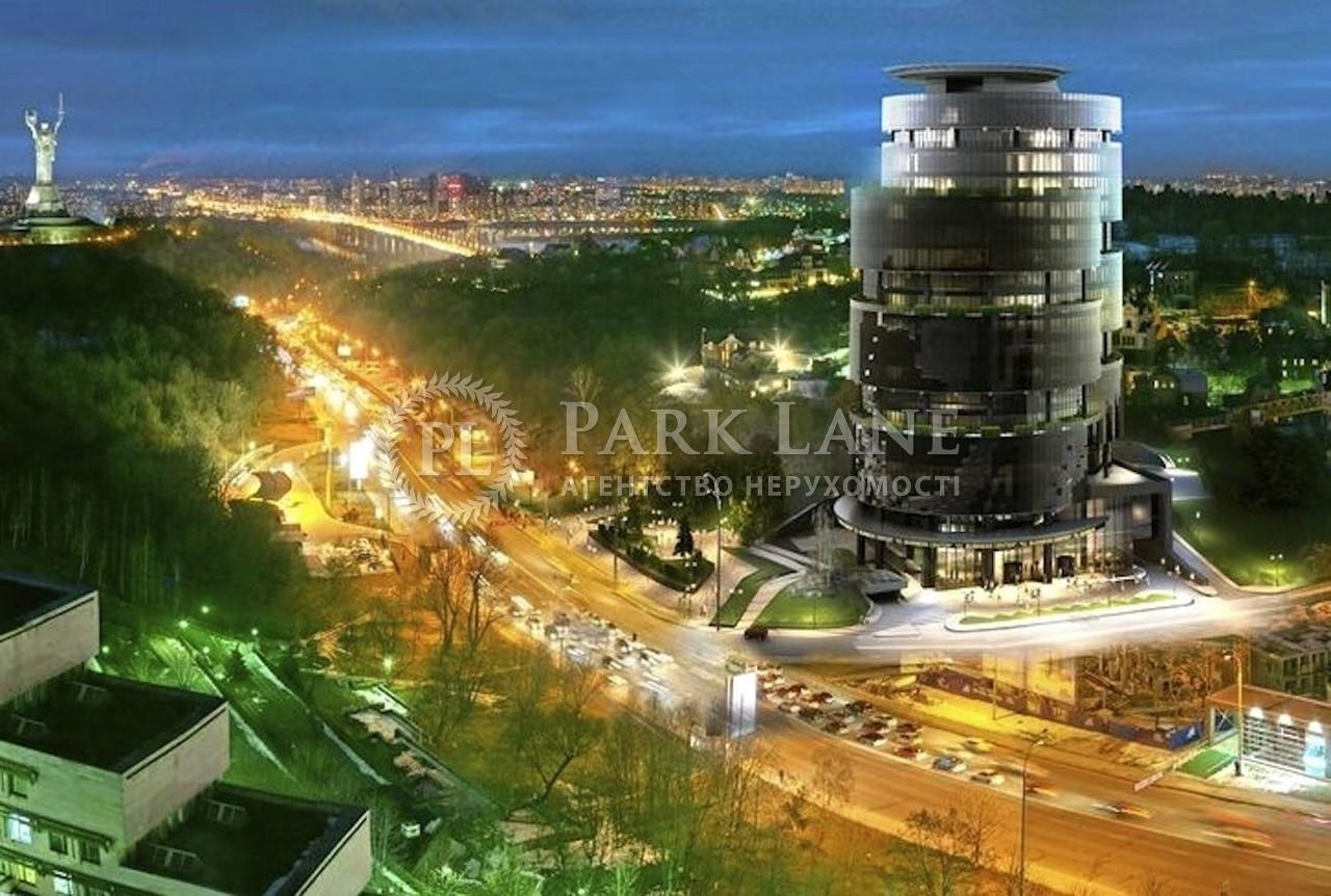 Офис, ул. Болсуновская (Струтинского Сергея), Киев, M-22196 - Фото 3