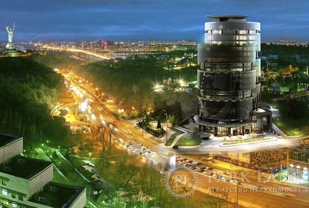 Офис, ул. Болсуновская (Струтинского Сергея), Киев, M-22198 - Фото 6