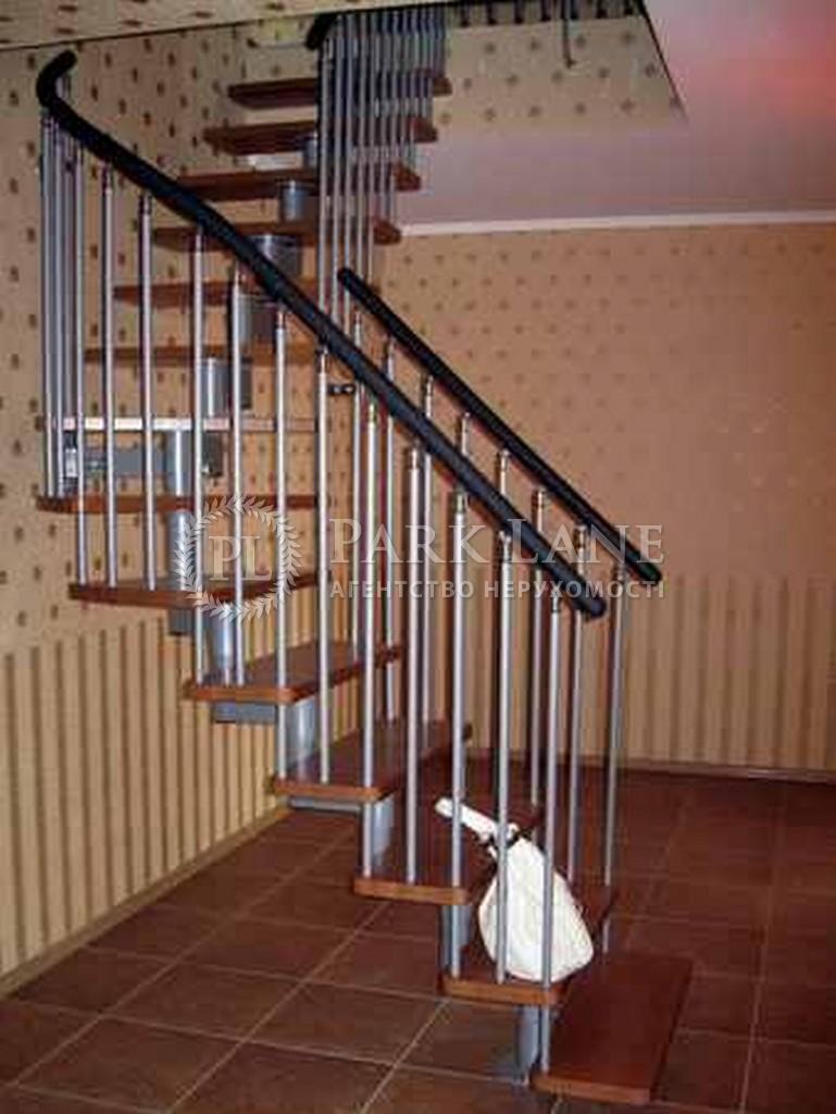 Квартира ул. Павловская, 17, Киев, Z-1460852 - Фото 17
