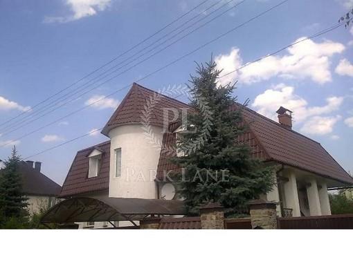 Дом, Z-1281726