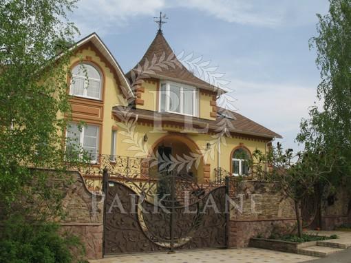 Дом, Z-1243871