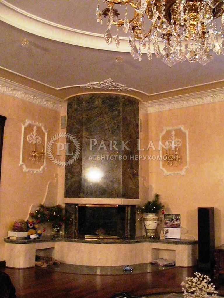 Дом Z-1243871, Солнечная, Петропавловская Борщаговка - Фото 6