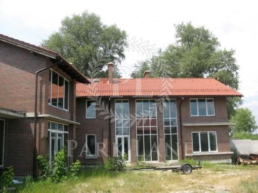 Дом, Z-1271044