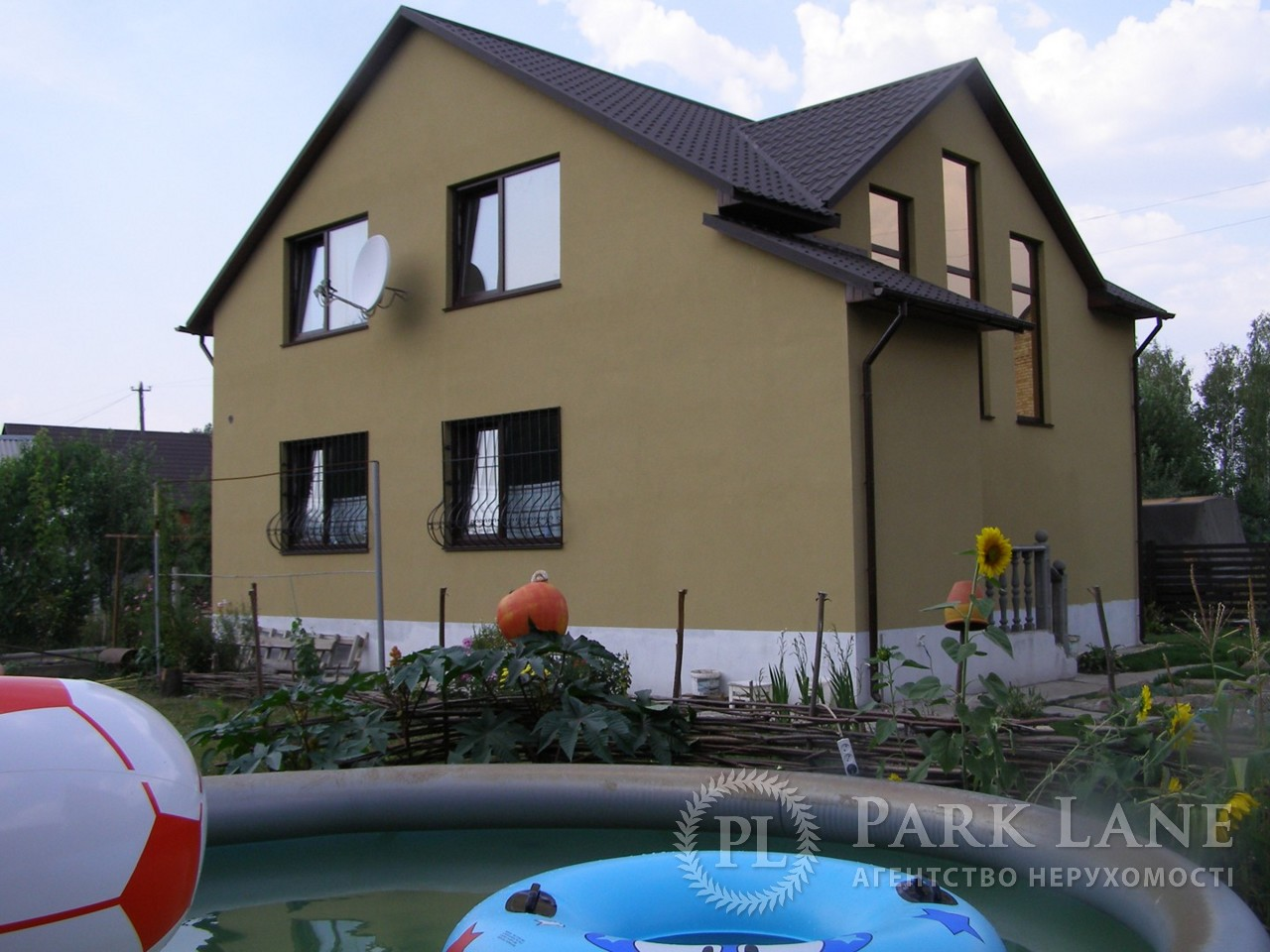 Дом Блиставица, M-23054 - Фото 1