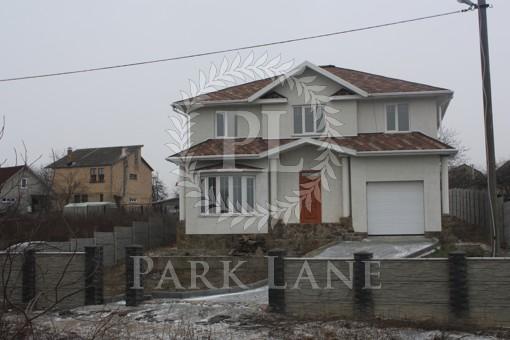 Дом, Z-1324181