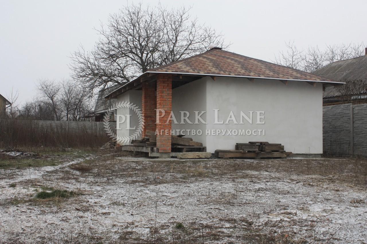 Дом ул. Октябрьская, Гатное, Z-1324181 - Фото 9