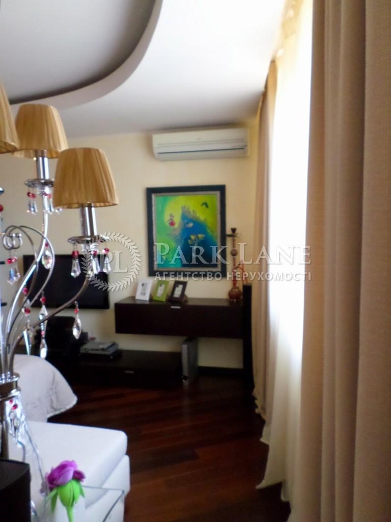 Квартира вул. Шота Руставелі, 44, Київ, F-14320 - Фото 13