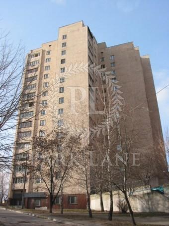Квартира, Z-569961, 14