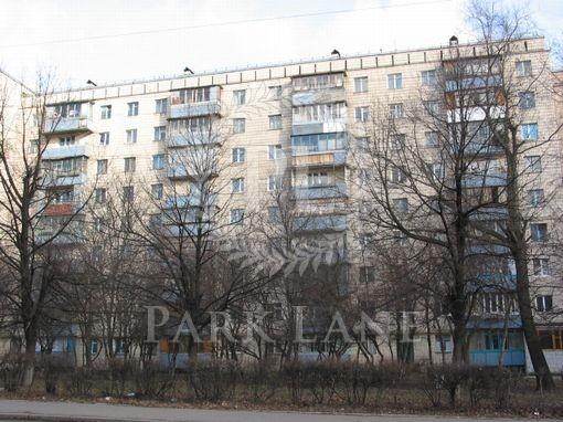 Квартира, Z-1021521, 6