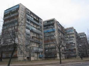 Квартира K-25195, Тычины Павла просп., 5, Киев - Фото 2