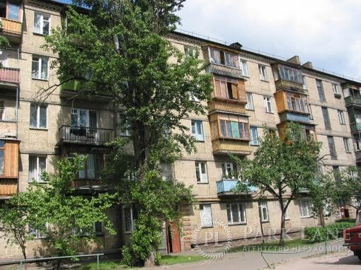 Магазин, вул. Подвойського, Київ, Z-1326841 - Фото 1