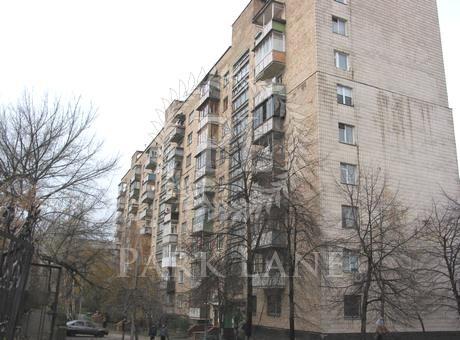 Квартира, Z-716676, 31