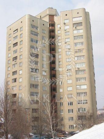 Квартира, J-30416, 9в