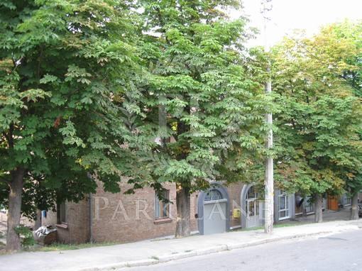 Квартира, R-13421, 44