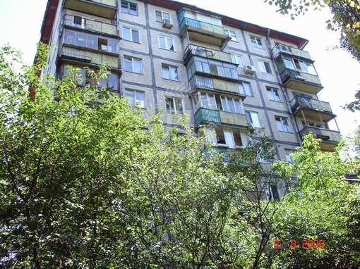 Квартира Гречко Маршала, 6, Киев, N-21505 - Фото