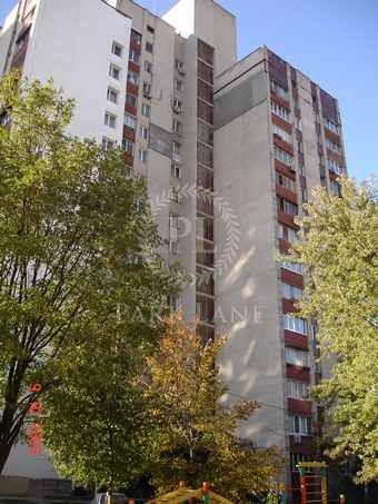 Квартира, Z-388725, 7