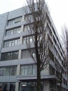 Коммерческая недвижимость, B-101970, Дегтяревская, Шевченковский район
