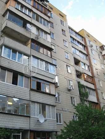 Квартира I-29194, Маяковского Владимира просп., 55, Киев - Фото 2