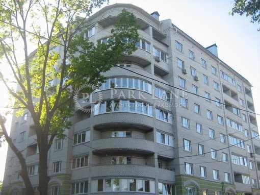 Квартира I-31662, Доковская, 7а, Коцюбинское - Фото 1
