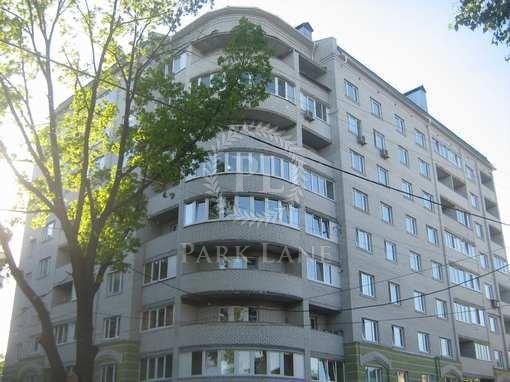 Квартира Доковская, 7а, Коцюбинское, I-31662 - Фото